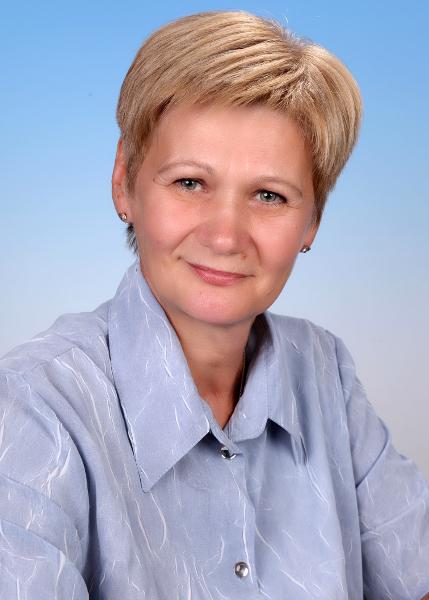 Bild 021_Gorochova
