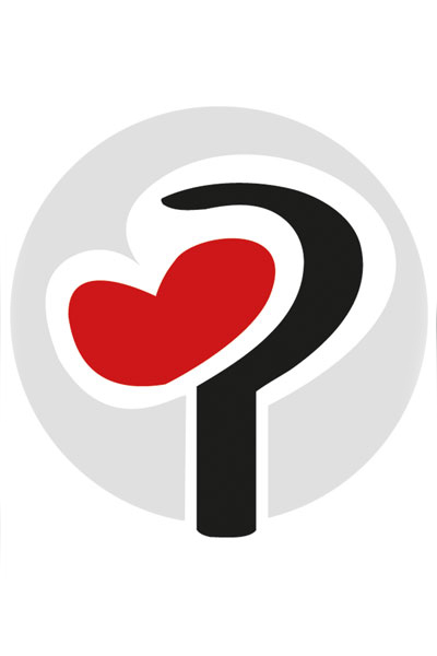 Logo_spkar_400x600_herz